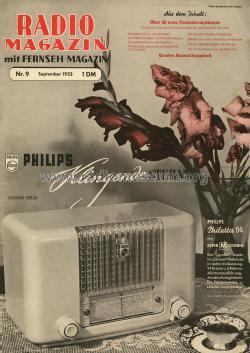 d_radiomagazin_1953_9_titl.jpg