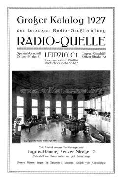 d_radioquelle_leipzig_katalog_27_titel_out.jpg