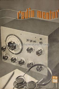 d_rm_09_10_1943.jpg
