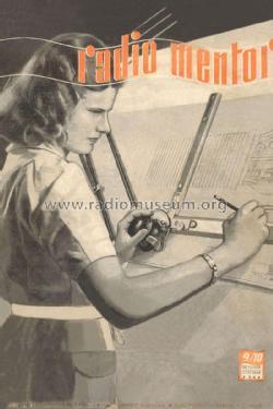 d_rm_09_10_1944.jpg