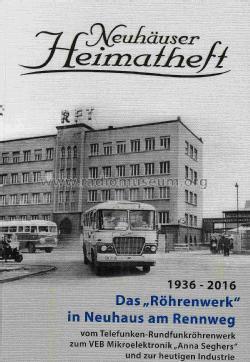d_roehrenwerk_neuhaus_1936_2016_titel_out.jpg
