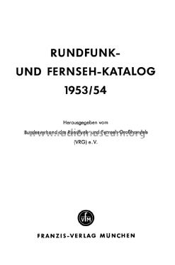 d_rundfunk_u_fernseh_kat_franzis_53_54_titi.png