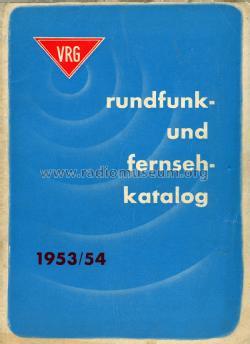d_rundfunk_u_fernseh_kat_franzis_53_54_titl.jpg