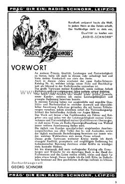 d_schnorr_katalog53_1931_32_vorwort.png