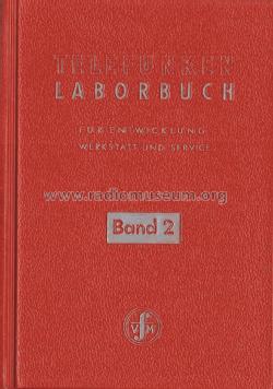 d_telefunken_laborbuch_2_5.aufl_tits.png