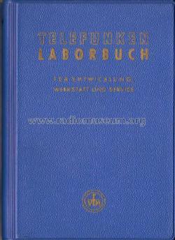 d_telefunken_laborbuch_band1_1958_titl.jpg