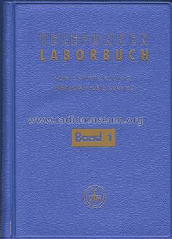 d_telefunken_laborbuch_band1_1962_titl.jpg