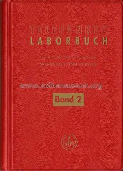 d_telefunken_laborbuch_band2_1962_titl.jpg