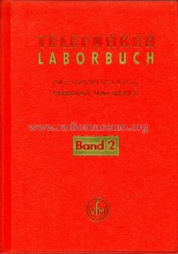 d_telefunken_laborbuch_band2_3Aufl.jpg
