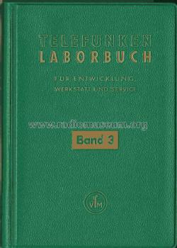 d_telefunken_laborbuch_band3_1964_titl.jpg