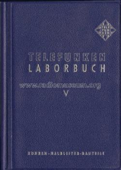 d_telefunken_laborbuch_band5_1971_titl~~1.jpg