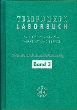d_telefunken_laborbuch_band_3_2Aufl.jpg