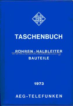 d_telefunken_taschenbuch_1973.png