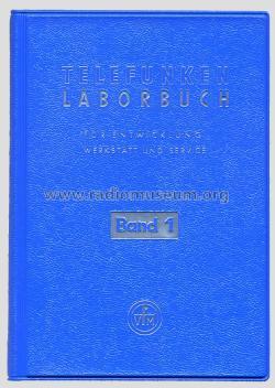 d_tfk_1968_laborbuch_i_8.auflage_titel.jpg