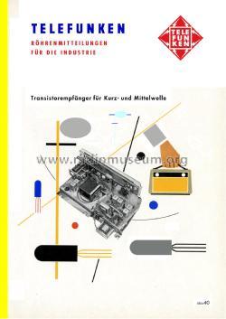 d_tfk_rmi_040_transistorempfaenger_titel.jpg