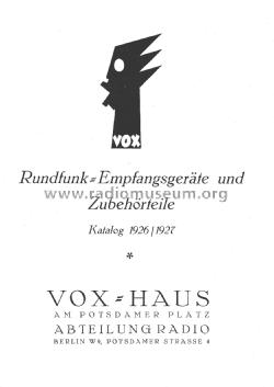 d_vox_haus_1926_titelseite.png
