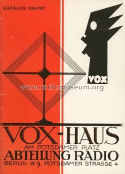 d_vox_haus_1926_titl.jpg
