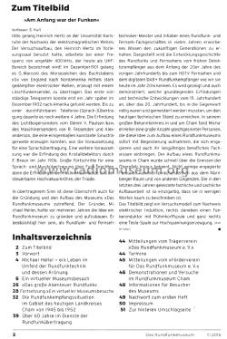 das_rm_2016_01_inhalt.png