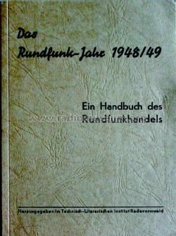 das_rundfunk_jahr_1948_49_titel_out.jpg