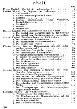 der_praktische_radioamateur_1aufl_1923_inhalt1.png
