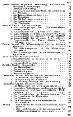 der_praktische_radioamateur_1aufl_1923_inhalt2.png