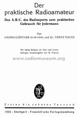 der_praktische_radioamateur_1aufl_1923_innentitel.png