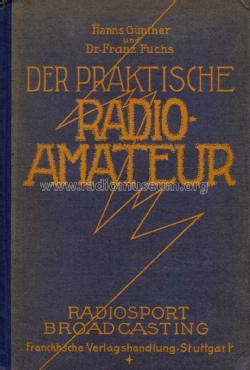 der_praktische_radioamateur_1aufl_1923_titel.jpg