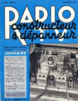 f_radio_construct_dec_1956_n_124.jpg