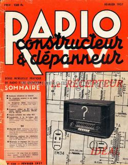 f_radio_construct_fev_1957_n_126.jpg