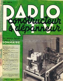 f_radio_construct_mai_1957_n_128.jpg