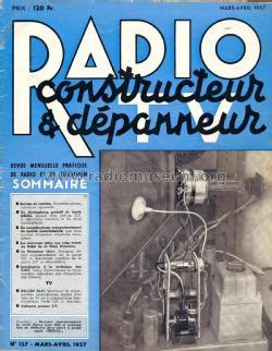f_radio_construct_mar_avr_1957_n_127.jpg