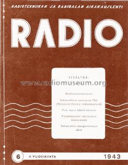 fi_radio_1943_6_cov..jpg