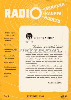 fi_radio_1948_1cover.jpg
