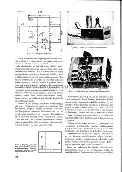 fi_radio_1951_3_txt70.png
