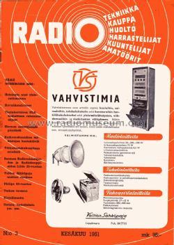 fi_radio_1951_3cover.jpg