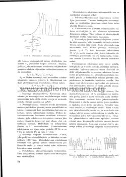 fi_radio_1953_4_txt78.png