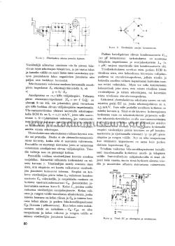 fi_radio_1953_4_txt80.png