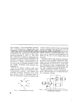 fi_radio_1953_4_txt_p82.png