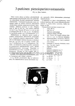 fi_radio_1953_5_txt116.png
