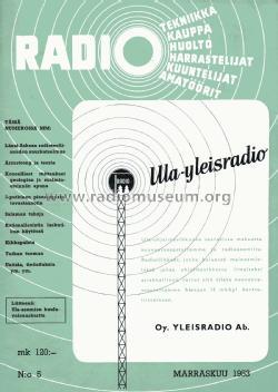 fi_radio_1953_5cover.jpg