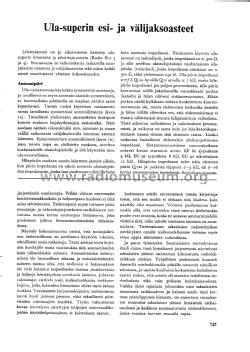 fi_radio_1953_6_txt131.png