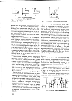 fi_radio_1953_6_txt132.png