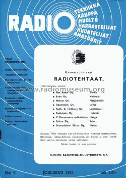 fi_radio_1953_6cover.jpg