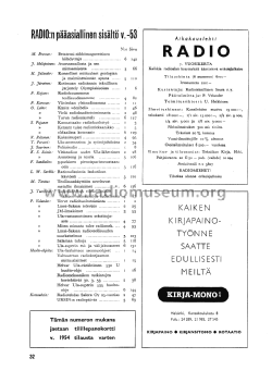 fi_radio_1954_1_contents.png