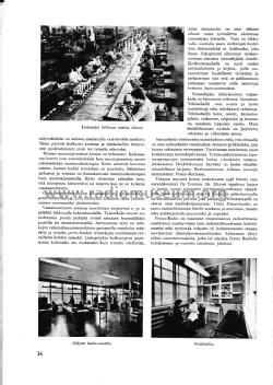 fi_radio_1954_1_txt24.png