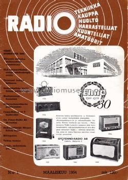 fi_radio_54_1covern.jpg