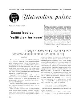 fi_radio_ja_saehkoe_1943_1_24.png