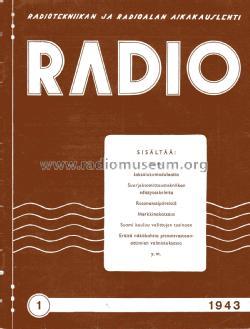 fi_radio_ja_saehkoe_1943_1cov.jpg