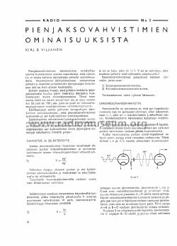 fi_radio_ja_saehkoe_1943_3_4.png