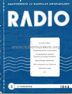 fi_radio_ja_saehkoe_1943_3cov.jpg